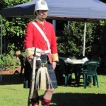 Highland Celtic Celebration